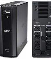 APC-BR1200GI-SKU00311594-a