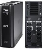 APC-BR1500GI-1