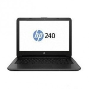 HP-240-G4-DOS-T6T68PT-1-314x314