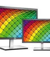 AOC-Monitor-I2276VWM