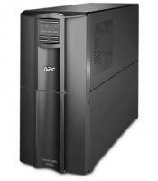UPS APC SMT3000i