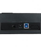 USB3.0 III