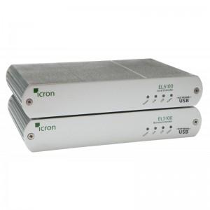icron-el5100