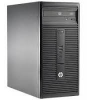 HP Elite Desk 800 G2 MT (T7C50PA)