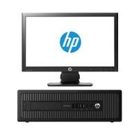 HP Elite Desk 800-G2 SFF (T7C48PA)