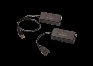 Icron-USB-Rover-1850